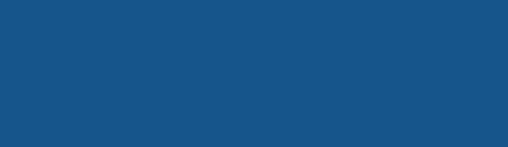 Logo de la Asociación Enseñanza Bilingüe